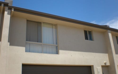 4 Huyer, Gungahlin ACT