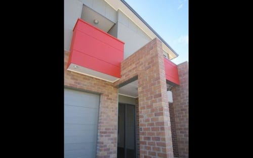 79b Overall Avenue, Casey ACT