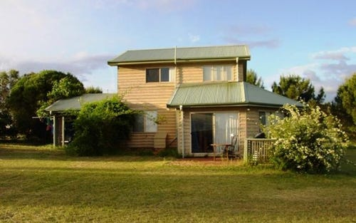 118 Elderslie Road, Branxton NSW