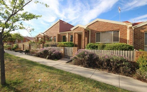 249 Anthony Rolfe Avenue, Gungahlin ACT