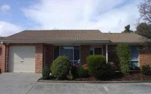 7/36 Fink Crescent, Calwell ACT