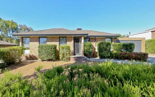 13 Forwood Street, Monash ACT