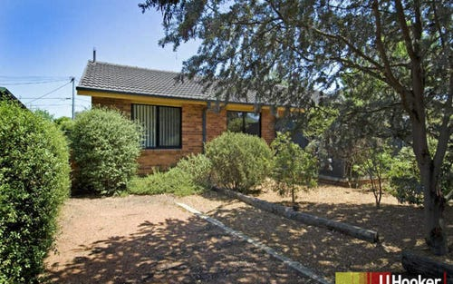 19B Cole Street, Downer ACT