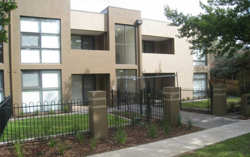 5/135 Limestone Avenue, Braddon ACT