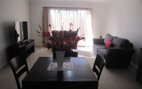 13/7 Loveday Street, Casey ACT