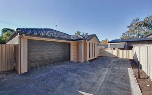 5/131-133 Eggleston Crescent, Chifley ACT