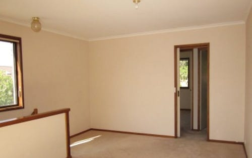 18 Hallen Close, Swinger+Hill ACT