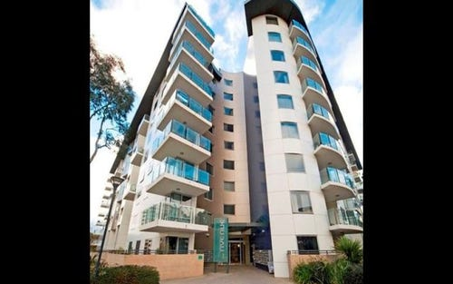 5/77 Northbourne Avenue, Turner ACT