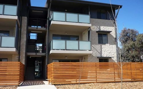 Apartment 1/120 Thynne Street, Bruce ACT