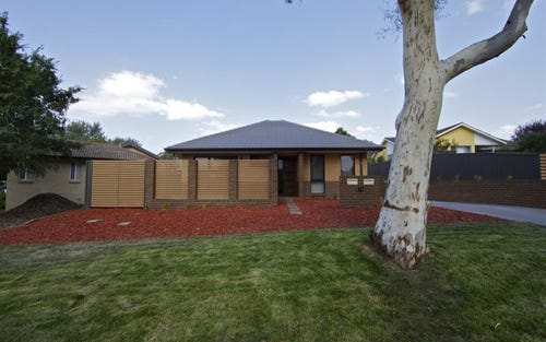 28A Enderby Street, Mawson ACT