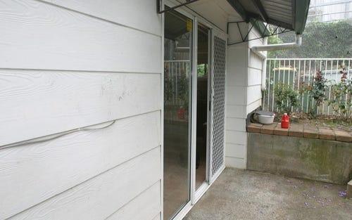 44a Lucinda Avenue, Wamberal NSW