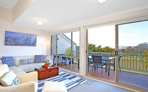 27/41 Leahy Close, Narrabundah ACT