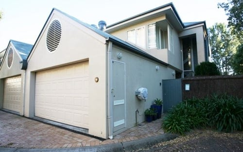 14H/162 Burwood Road, Concord NSW