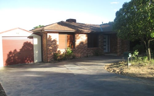 11 O'Connor Circuit, Calwell ACT