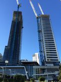 View 27.02/436 Victoria Avenue, Chatswood NSW