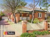 148 Carthage Street, East Tamworth NSW