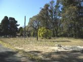 Lot 305 Kent Street, Yerrinbool NSW