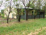 30 Grenfell Street, Caragabal NSW
