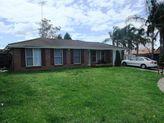 13 Stedham Grove, Oakhurst NSW