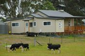 1259 Willina Road, Bunyah NSW