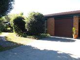 1 Shadybower Drive, Junction Hill NSW