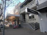 326 Victoria Street, Darlinghurst NSW