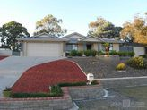 16 Chablis Close, Muswellbrook NSW