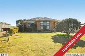 14 Roderigo Close, Rosemeadow NSW