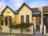 90 Young Street, Annandale NSW