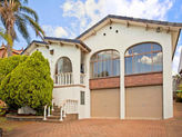 27 Richmond Avenue, Padstow Heights NSW