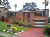 56 Congressional Drive, Liverpool NSW