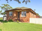 3 Cleary Street, Barrack Heights NSW 2528