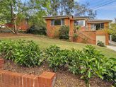 33 Janet Avenue, Thornleigh NSW