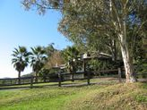 1202 Settlers Road, Central Macdonald NSW