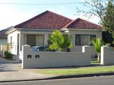 46A Rawson Road, Greenacre NSW