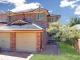 244 Patrick Street, Hurstville NSW