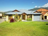 5 Victorious View, Cambewarra NSW