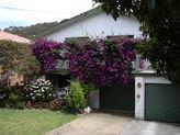 8 Wimbin Avenue, Malua Bay NSW