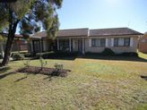 3 Carolina Crescent, Mudgee NSW