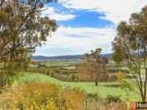 175 Pollack Road, Hoskinstown NSW