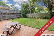 1 Parkland Place, Thornleigh NSW