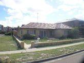 8 Napoleon Street, Sans Souci NSW