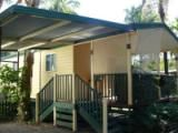 54 Split Solitary Holiday Park, Sapphire Beach NSW