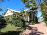 253 Ballina Street, East Lismore NSW