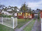 18 Young Street, Parramatta NSW