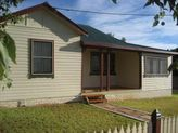 125 Edward St, Gunnedah NSW 2380