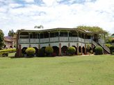 6 Fea Place, Casino NSW