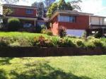 2 Keelendi Road, West Pennant Hills NSW