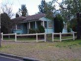 95-97 Urabatta Street, Inverell NSW