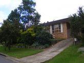 16 Harcourt Place, Eagle Vale NSW 2558